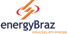 energyBraz - soluçoes em energia