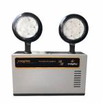 EnergyHelp - Farol de LED
