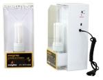 EnergyHelp - Lâmpada Eletrônica