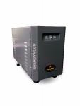 EnergyMulti - Onda Senoidal Pura - Microprocessado