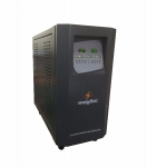 EnergyWorkstation - Dupla Conversão Online