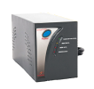 Estabilizador EnergyShelter - Auto Trafo